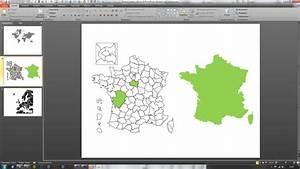 Taille Vignette Youtube : le monde des tudes freebies cartes pour powerpoint ~ Medecine-chirurgie-esthetiques.com Avis de Voitures