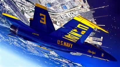 Angel Angels Navy Air Wallpapers Inverted Veterans