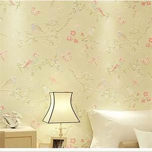 Download Flower Wallpaper Home Decor Gallery