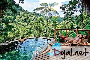18 best costa rica honeymoon spots images on pinterest With costa rica honeymoon all inclusive