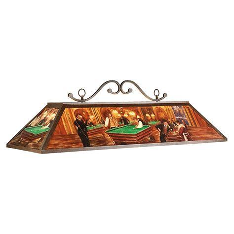 pool table lights for pub style pool table lights australia on winlights