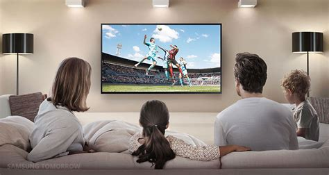 type of sport that fans watch on tv on thanksgiving what does tv mean to you global newsroom