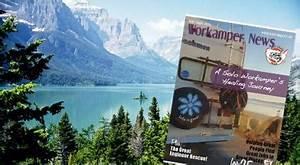 Workamper News | The Original Resource Of Jobs For RVers ...