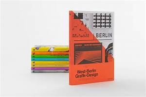 Verkäufer Jobs Berlin : west berlin graphic design jens m ller slanted ~ Watch28wear.com Haus und Dekorationen