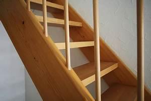 Treppe 4 Stufen Selber Bauen : treppe selber bauen oder doch lieber vom profi ~ Bigdaddyawards.com Haus und Dekorationen