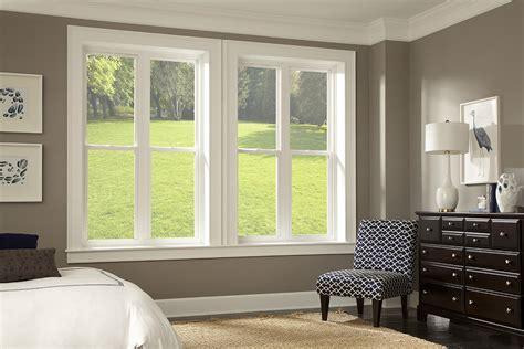 atrium professional resources atrium windows doors
