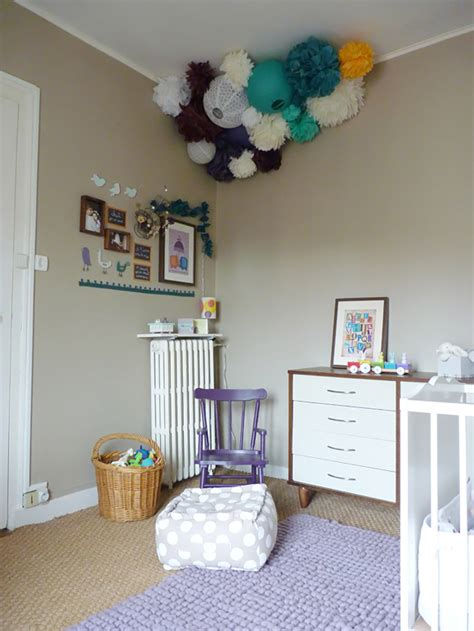 idee deco chambre mixte beautiful idee decoration chambre enfant pictures