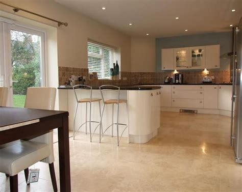 images open kitchen layouts ideas home sweet home