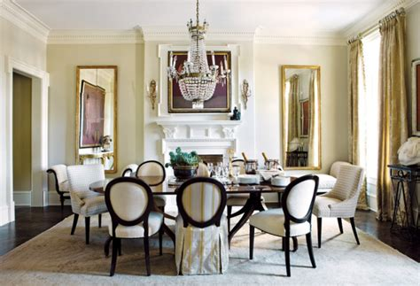 100 Superlative Spaces  Ah&l. Cabinets Living Room. Live Skype Chat Rooms. Designing A Small Living Room. Best Fabric To Reupholster Dining Room Chairs. Chandeliers For Dining Rooms. Cottage Style Dining Room Furniture. Clearance Living Room Chairs. Open Plan Living Room Kitchen