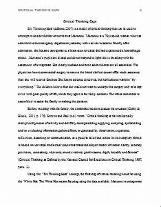 Bill Gates Essay Creativity Essay Examples Economics Essay also Best Speech Essay Creativity Essay Examples Essay Case Law Creative College Essay  Buy College Essays Online