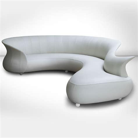canape d angle luxe design february 2016 deco maison design