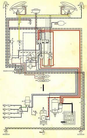 81 camaro wiring diagram  3528archivolepees