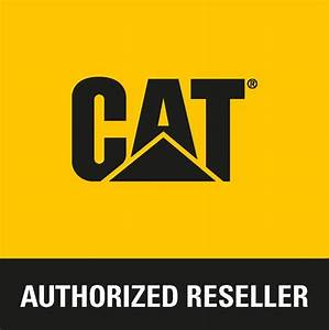 Cat S61 Rugged Cell Phone Power Bundle