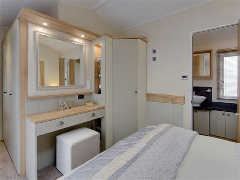 2018 Willerby Vogue Static Caravan Holiday Home For Sale Interiors Inside Ideas Interiors design about Everything [magnanprojects.com]