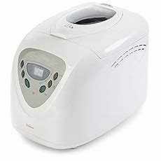 Sunbeam 5891 Review {find Parts & Recipes Of The Bread