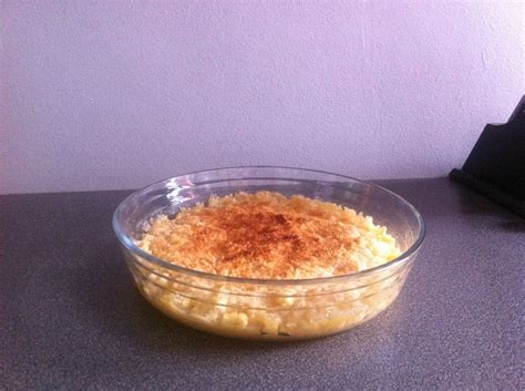 dessert sirop d erable rapide recette du crumble aux pommes au sirop d 233 rable uuultra rapide un peu de tout et m 234 me de rien