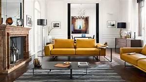 natuzzi italia furniture san diego hold it home With canapé lit natuzzi