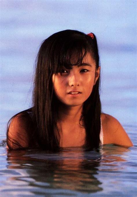 Suwano Shiori Nudeandnozomi Kurahashi Nude Uncensored