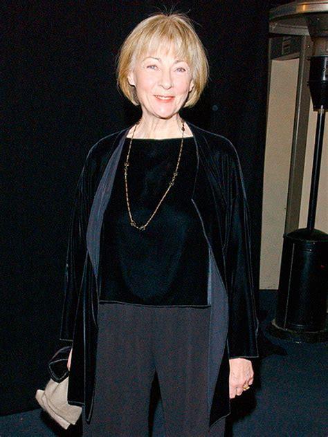 miss marple actress geraldine mcewan dies at 82