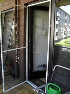 Katzen Balkon Sichern Ohne Netz : balkont r und fenster mit katzennetz ohne bohren katzennetze nrw der katzennetz profi ~ Frokenaadalensverden.com Haus und Dekorationen