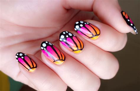 Top 30 Cute Gel Nails Designs