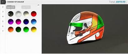 Helmet Own Template Designs Templates Elegant