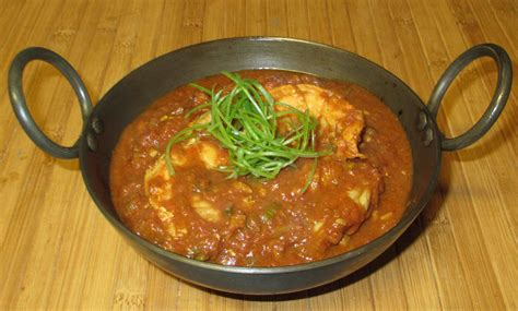 curry cuisine prawn curry sybaritica
