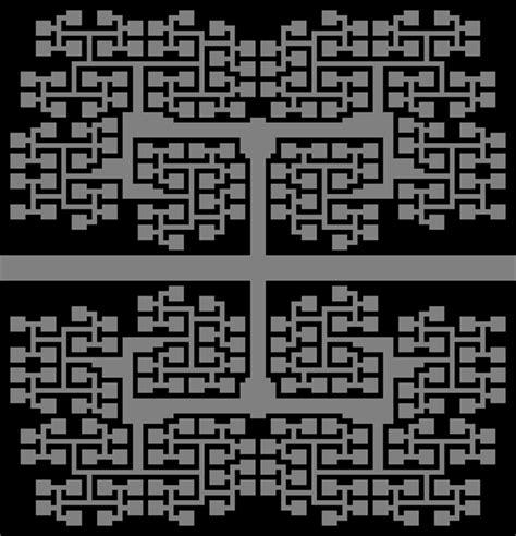 Fortress Bedroom Design by Df2014 Bedroom Design Fortress Wiki