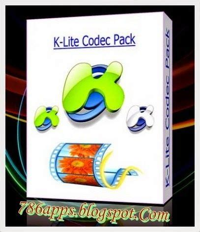 These codec packs are compatible with windows vista/7/8/8.1/10. Klite Codecs Windows 10 / K-Lite Codec Pack - Descargar para Windows 10 - diariodeunhombrejoven