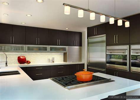 modern backsplashes for kitchens modern backsplash ideas design photos and pictures