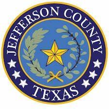 Jefferson County commissioners seek community input in ...