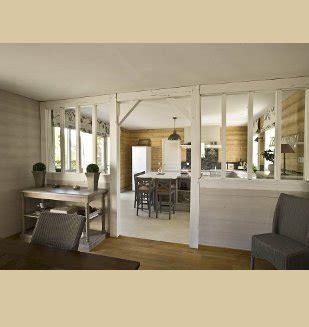 cuisine cottage nivault