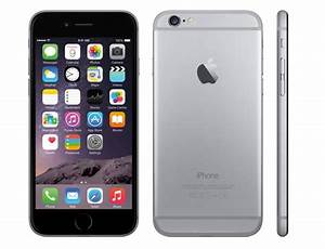 Iphone 6 Manual User Guide And Instructions