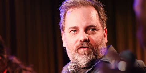 Dan Harmon Of 'rick And Morty' Apologized For Sexual