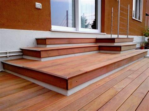pavimento in legno per esterni prezzi pavimenti in legno per esterni prezzi trendy prezzi