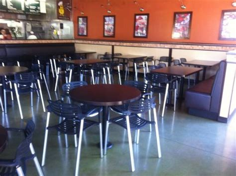 mexican restaurant with patio for sale or lease chino