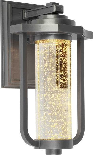 artcraft lighting ac9012sl modern