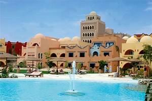 Grand Resort Hurghada Bilder : grand makadi hotel deals makadi bay egypt red sea holidays ~ Orissabook.com Haus und Dekorationen