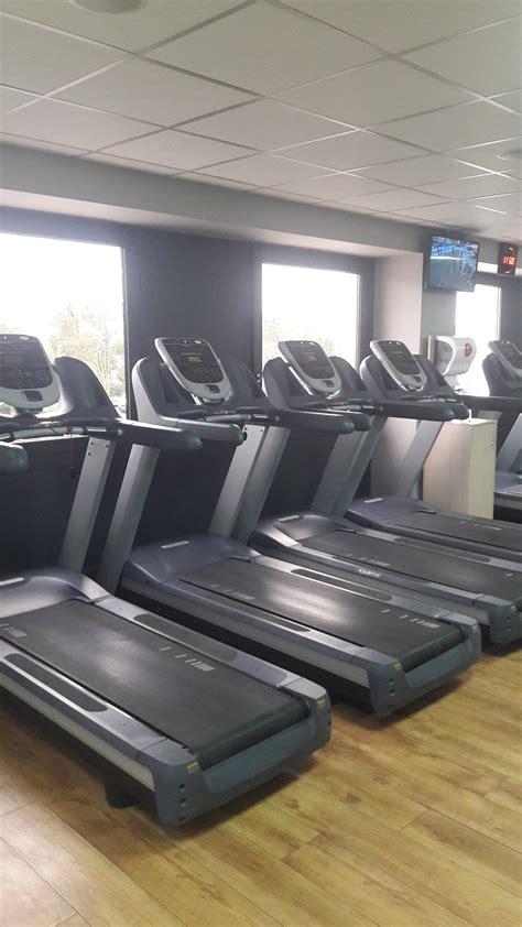 bureau veritas aix en provence bureau des sports aix 28 images fitness park aix en