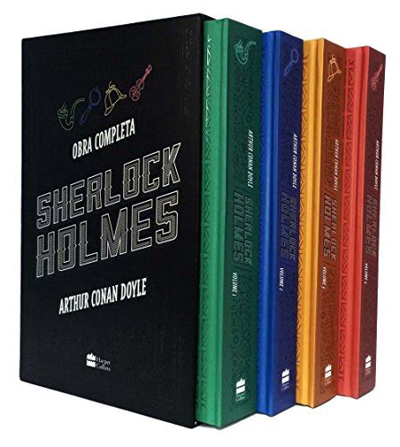 sherlock holmes books download sinhala