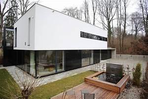 Kleine Häuser Architektur : 7 gr nde dieses haus zu lieben architektur moderne ~ Sanjose-hotels-ca.com Haus und Dekorationen