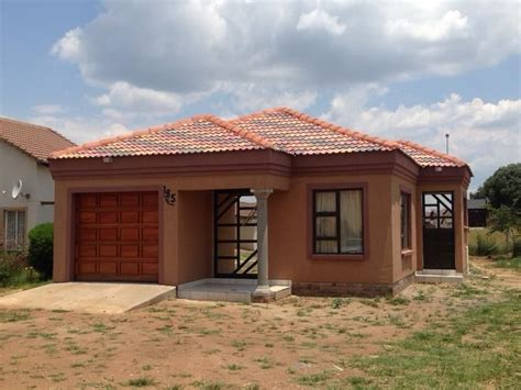 fyi  tuscan house plans  south africa