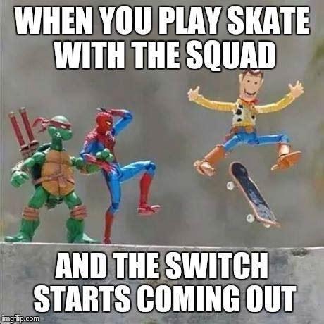 Skate Memes - image gallery skate memes