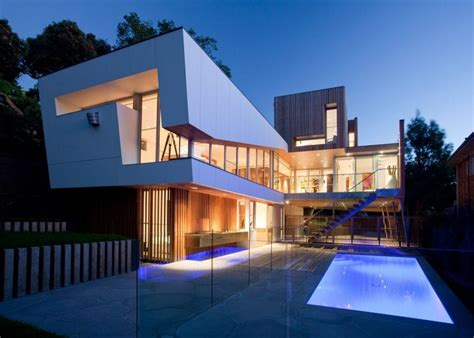 Luxury Japan House Design Architecture #