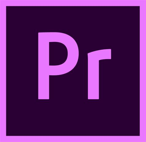 Titles Adobe Premiere Pro Cc 2017 Template by All About Free Adobe Premiere Pro Cc 2017 V11 1 0 222