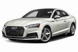 Audi A5 Cabriolet Owners Manual