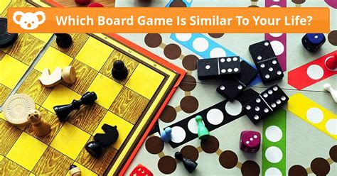 Which Board Game Is Similar To Your Life?  Koala Quiz. Southern Illinois Pain Management. Adhesive Label Printing Part Time Dba Programs. Isnetworld Safety Programs L I Q U I D I T Y. Twin Oaks Software Development. Financing Used Mobile Homes Optimize For Web. How To Monitor Credit Score Msu Film School. Assisted Living Fort Lauderdale. Graphic Design Schools In New Jersey