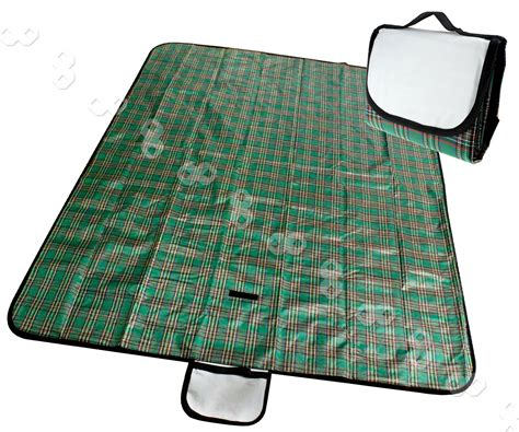 Waterproof Doormat by X Large 57x79 Quot Picnic Blanket Mat Cing Travel Rug