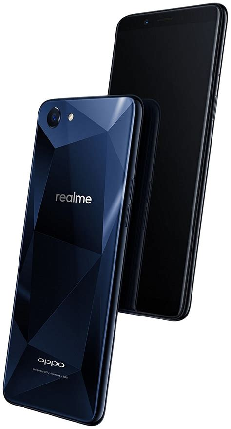 oppo realme  gb specs  price phonegg