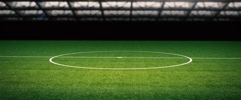 estadio de futebol centro de atletismo estadio grass